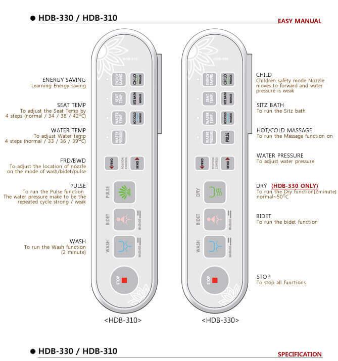 hdb-330-1 (1)